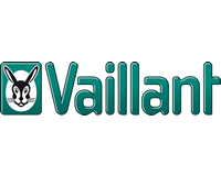 03_logo_vaillant_copy1.jpg