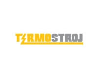 07_logo_termostroj_copy1.jpg